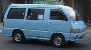P1030780